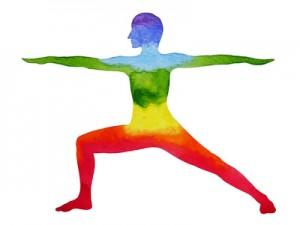 Yoga Wiesbaden Yogatherapie