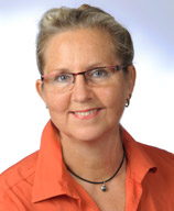 Helga Graf-Laubenthal