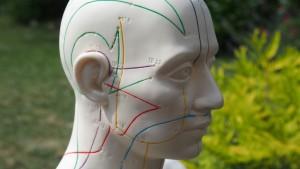 Akupunktur ohne Nadeln Wiesbaden