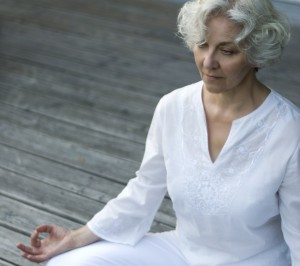 Meditation Wiesbaden Yoga