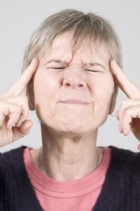 CMD Craniomandibuläre Dsyfunktion Bruxismus