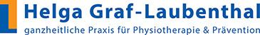 https://www.graf-laubenthal.de/wp-content/uploads/Logo_Graf_Laubenthal.jpg